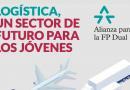 BCL, la Fundación Bertelsmann y la Alianza para la FP Dual impulsan la FP Dual en el sector logístico