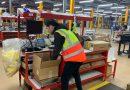 XPO Logistics Gana el Contrato de Shiseido Como Operador Logístico Omnicanal en el Reino Unido