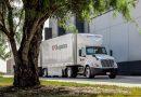 XPO Logistics es de Nuevo la Primera Empresa de Transporte y Logística en el Ranking Fortune 500