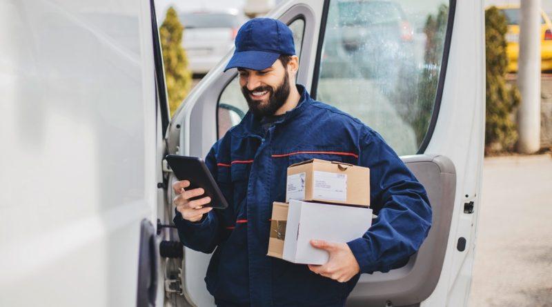 Cómo proporcionar al consumidor una experiencia de entrega excelente de la primera a la última milla