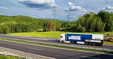 Ontruck activa el servicio de transporte 24h para entregas flexibles desde Madrid y Cataluña