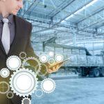 Secretos del éxito del equipo AsstrA en logística de proyecto