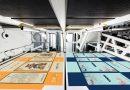 Domino presenta su nuevo equipo de impresión digital para cartón ondulado online