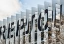 Repsol refuerza la distribución de fueles marinos más sostenibles en 15 puertos de España