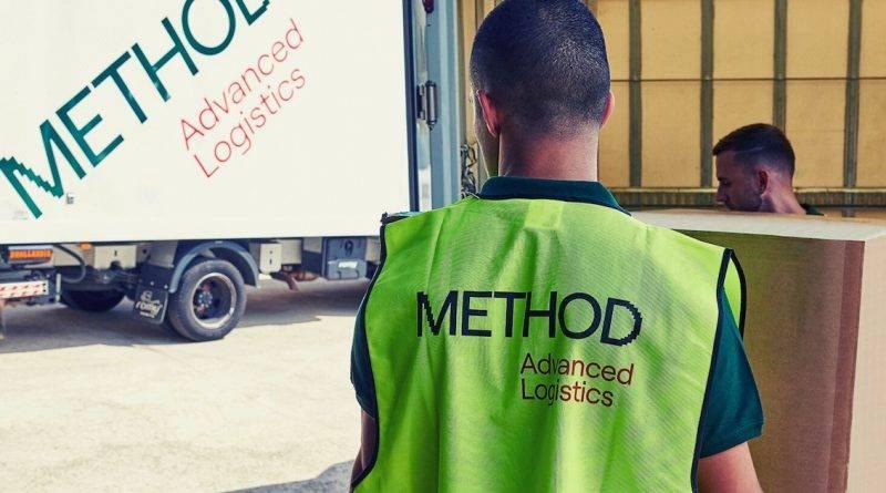 METHOD lanza METHOD XXL para liderar el sector del transporte de gran volumen a nivel nacional
