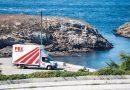 Palibex mejora su servicio en Baleares y Canarias