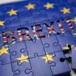 Los Legisladores Británicos trabajan para satisfacer las expectativas y enfrentar las realidades en torno a los controles fronterizos Post-Brexit
