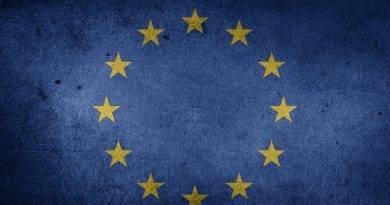 AsstrA mira hacia una rápida recuperación en la logística europea