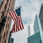 AsstrA USA continúa mejorando sus operaciones