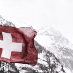 ¿Cómo le va a AsstrA Suiza en la crisis del Covid-19?