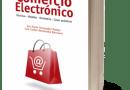 Marge Books presenta el Manual del comercio electrónico