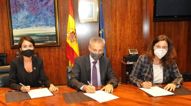 El corredor ferroviario Madrid-Barcelona contará con apartaderos para trenes de 750 metros