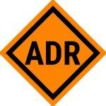 Transporte Seguro de Sustancias Alcohólicas Peligrosas con AsstrA
