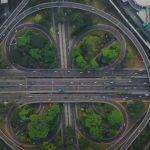 AsstrA hace que una mayor visibilidad logística sea la nueva realidad