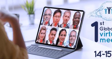 Globalia Logistics Network ha concluid concluye su primer Evento Virtual con éxito