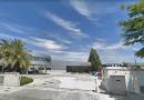 STILL España nombra distribuidor oficial en A Coruña a  SOOS Maquinaria