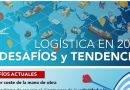 Tres claves para la recuperación del sector logístico