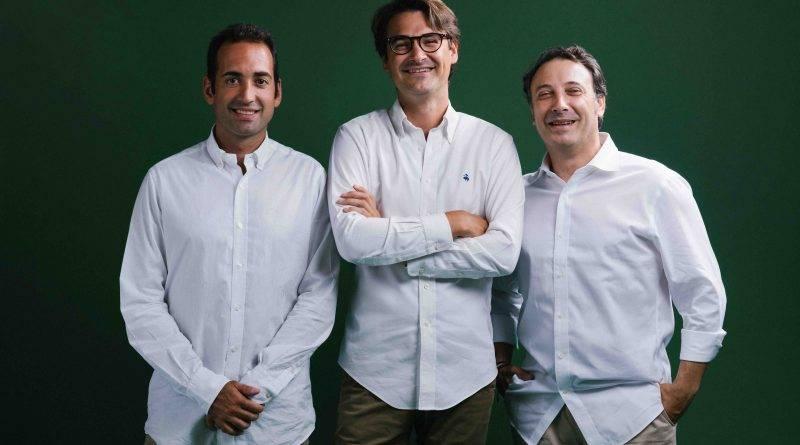 METHOD se internacionaliza y abre su primera delegación en Portugal