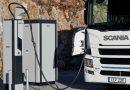 ENGIE, y su filial EVBox Group, se unen a Scania para ofrecer una solución de movilidad eléctrica