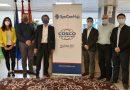COSCO SHIPPING LINES lanza la plataforma SynCon Hub para clientes en España