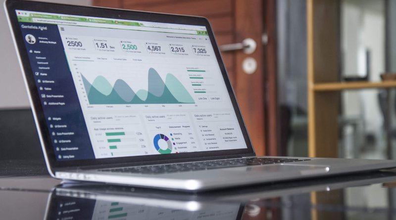 La (r)evolución marketera: 5 ventajas del marketing procurement outsourcing