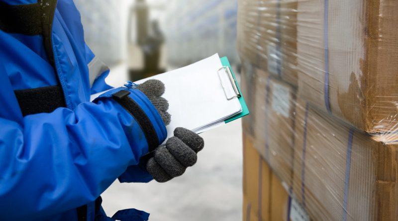 Cataluña destaca en la facturación con 14,7 millones de euros, el 50% del sector del almacenamiento frigorífico