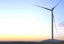 Carreras compensará todas sus emisiones en 2025