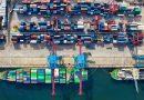 Cargofive impulsa la digitalización en los freight forwarders