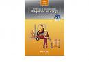 Marge Books publica la guía Prevención de riesgos laborales: Máquinas de carga