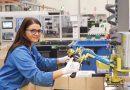 STILL refuerza su capacidad para implementar innovadores sistemas de baterías de iones de litio