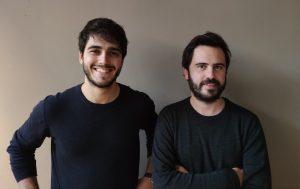 Pick&Pack Madrid @ Ifema | Madrid | Comunidad de Madrid | España