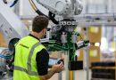 XPO Logistics completa la adquisición de Kuehne + Nagel en Reino Unido
