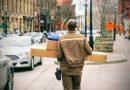 La CNMC publica el informe anual sobre la evolución del sector postal en 2019