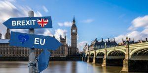 IMHX 2021 @ NEC Birmingham | Birmingham | Inglaterra | Reino Unido