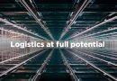 XPO Logistics Anuncia que GXO es el Nombre de la Nueva Compañía tras la Escisión Prevista del Negocio de Logística