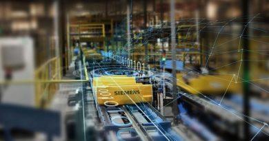 Siemens Logistics completa la mejora del sistema de gestión de equipajes en el aeropuerto de Bérgamo