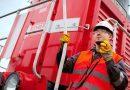 Transfesa Logistics selecciona a personal de tierra para trabajar en Alemania en su matriz DB Cargo