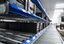 BITO Sistemas de Almacenaje optimiza el centro de distribución del e-commerce de cocina Wetaca