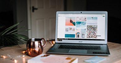 Las ventas online crecen un 65% en el primer trimestre del año
