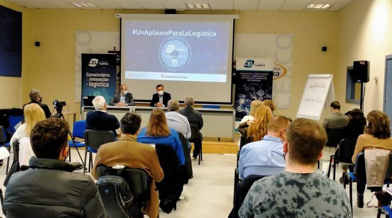"""ID Logistics y el Centro Español de Logística impulsan la campaña """"Un aplauso para la Logística"""""""