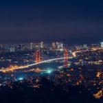 AsstrA Estambul aumenta su carta de servicios de logística y transporte a innumerables carreteras en Turquía