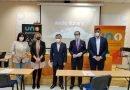La Escuela de Repartidores Premium debate los retos de la última milla en la clausura de su IV edición
