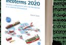Marge Books publica la Guía práctica de las reglas Incoterms 2020