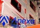 Schneider Consumer Group firma una con ANEXA Logística para abrir su propia filial en España