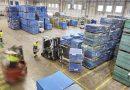 Cartonplast Iberia,  25 años impulsando la economía circular en la cadena de suministro