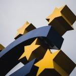 Las economías de la UE rumbo a la recuperación