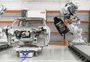 ABB adquirirá el grupo ASTI Mobile Robotics para impulsar la próxima generación de automatización flexible