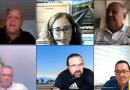 La Asociación Española de Transporte presenta una nueva red de delegados territoriales
