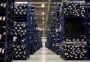 Groupe CAT gestiona la distribución de Neumáticos NEX para España y Portugal