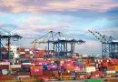 Estas son 41 medidas para convertir a España en líder del transporte marítimo en el Sur de Europa